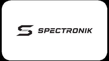 Spectronik