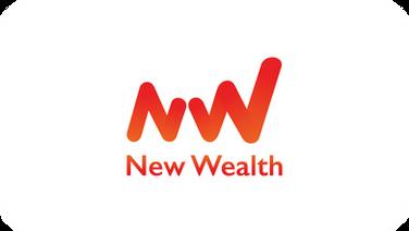 New Wealth