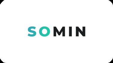 SoMin.ai
