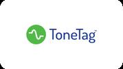 ToneTag
