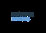 Logos_VERTICALS_PNP-Smart-Cities (2).png