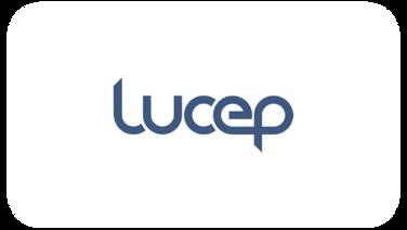 Lucep