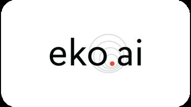 eko.ai