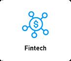 innovation platforms-100.png