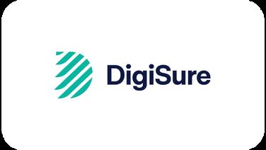 DigiSure