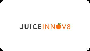 JuiceInnov8