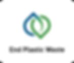 innovation platform logos-110.png