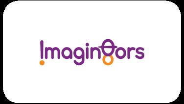 Imagin8ors
