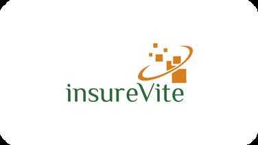 InsureVite