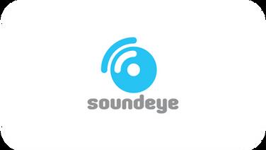 SoundEye