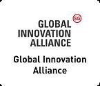 innovation platforms-106.png