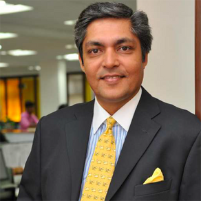 Meet our Mentors: Puneet Chaddha, Advisor to the Board of Global Initiatives and Former CEO & Head