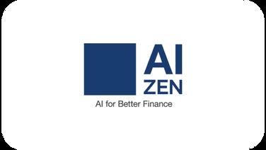 AI Zen