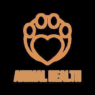 ANIMAL-HEATH-AGTECH-Mesa-de-trabajo-1.pn