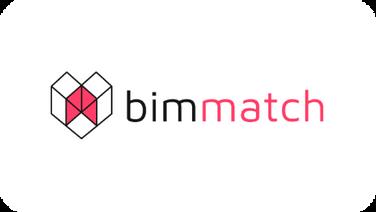 bimmatch