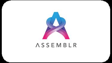 Assemblr