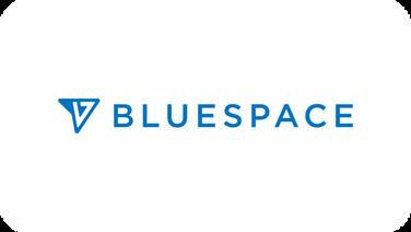 Bluespace