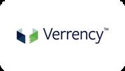 Verrency