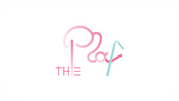 The Plaf