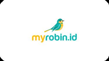 Myrobin.i