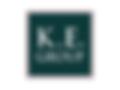 logos apac website-19.png