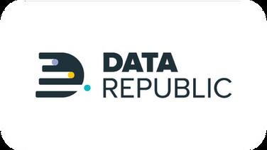 Data Republic