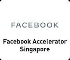 innovation platforms-108.png