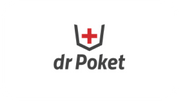 Dr. Poket