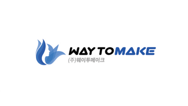 Way To Make