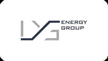 LYS Energy Group
