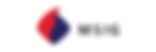 logos apac website-04.png