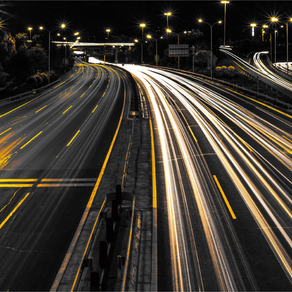 Vehicle Safety - Iterative Exploration
