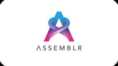 APAC Summit 4 Startup Logos-37.png