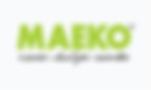 startup logos with white bg-05.png