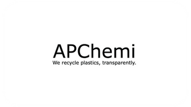 Agile Process Chemical LLP