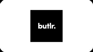 butlr.