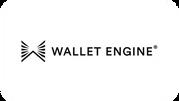 Wallet Engine