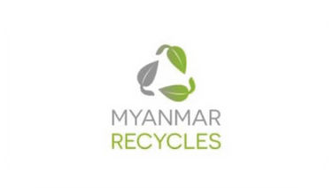 Myanmar Recycles
