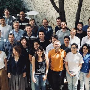 Insurtech AI startup Akur8 closes $30M Series B