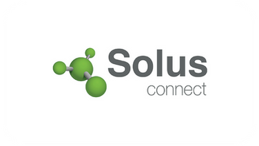 Solus Connect