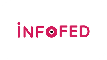 Infofed