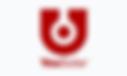 startup logos with white bg-03.png