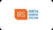 Ishitva Robotic Systems