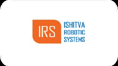 Ishitva Robotic Systems Pvt Ltd