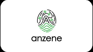 Anzene