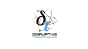 Disruptive Thermodynamics