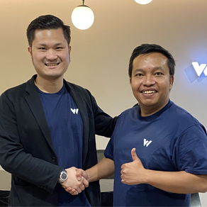 Waresix acquires Trukita to connect more of Indonesia's fragmented logistics chain