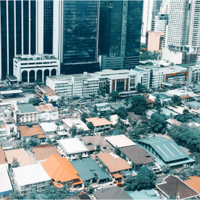 Exploring Opportunities in the Philippine Tech Landscape