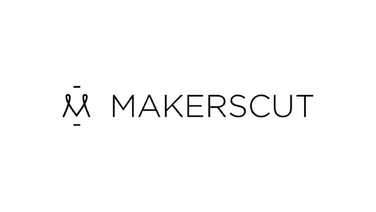 Makerscut