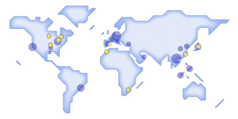 Map-Locations-.png